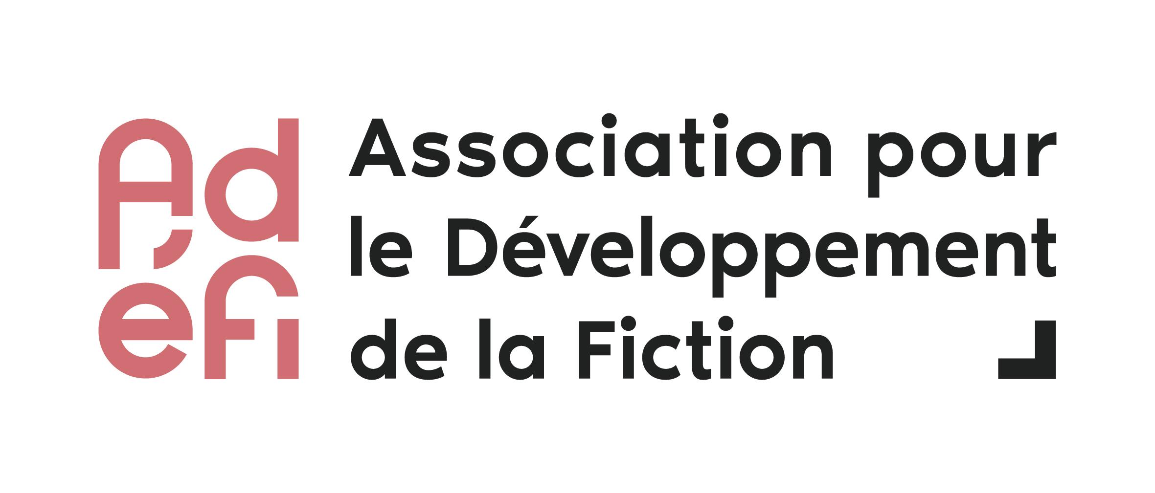 Logo Adéfi